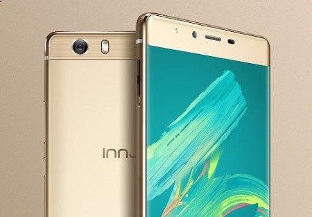 Innjoo Fire2 Plus, Innjoo mobile, China mobile, cheapest mobile, low cost smartphones, affordable smartphones, Mobile phones, latest smartphones, latest mobile phones, best smartphones, new smartphones, new mobile phones, smartphone price, cheap smartphones, new phones, mobile phones, phones, cell phones, mobile, mobile phone prices, cheap cell phones, smartphones 4g, mobile phones online, dual sim smartphones, cheap phones, smartphones 2017