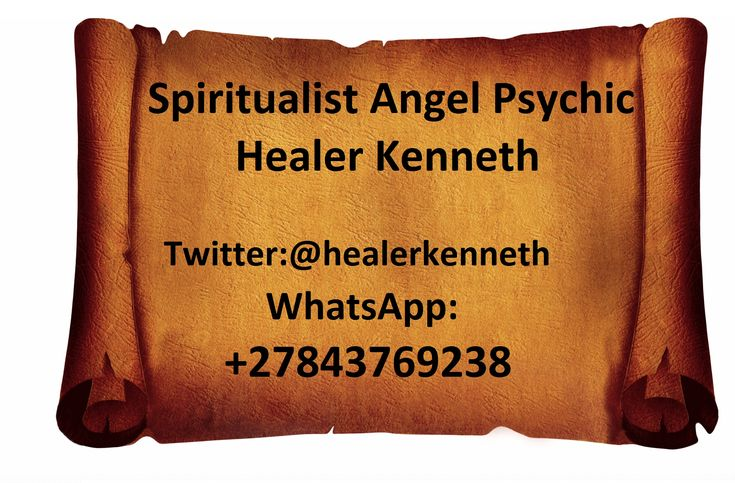 Best Spiritualist, Psychic Love Medium, Call Healer / WhatsApp +27843769238