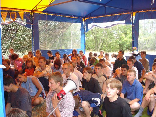 http://balakhilya.com/seminary/retrit-v-kieve-vesna-2011