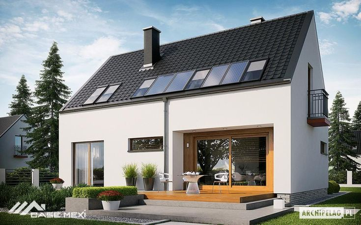 Eco house, small house plans, villas plans, every project has 3D format. Mexi homes offer you over 1100 home projects to browse and fine your dream house.