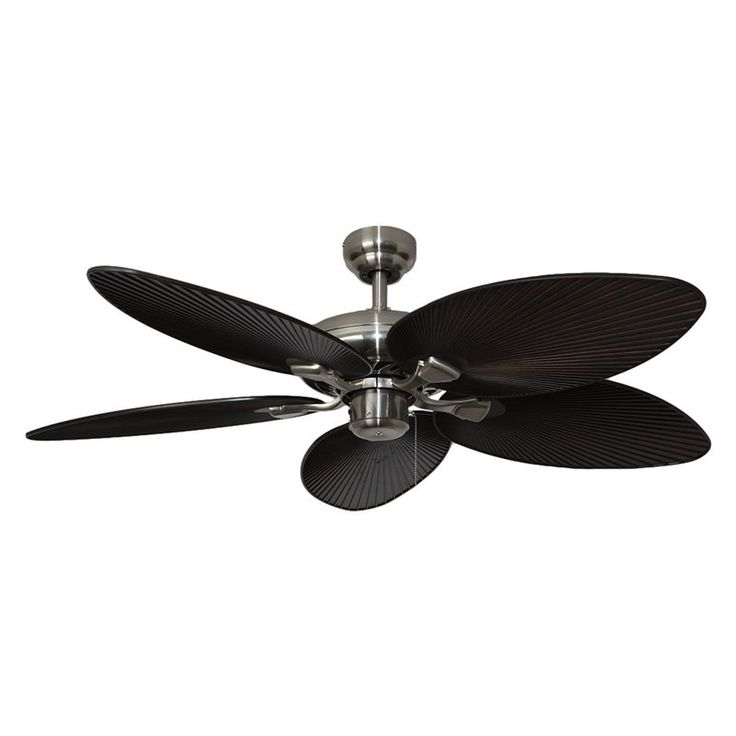 fan sound watch end cool listen ceiling fans movie weird for the towards of old closely