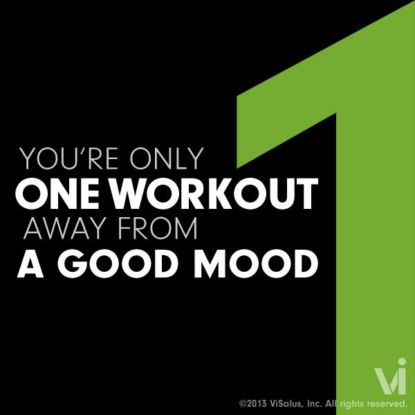78 best visalus images on pinterest body by vi loosing weight and youre only one workout away from a good mood https reheart Gallery
