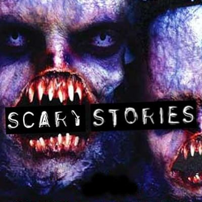 Scary Stories site. I've been reading my class scary stories from the Alvin Schwartz collection as a reward for good behavior but I'm running out of stories.