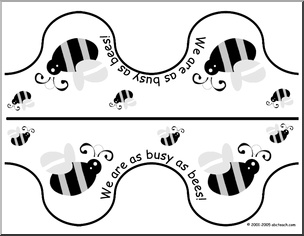 17 best preschool bee classroom ideas images on Pinterest
