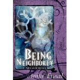 Being Neighborly (The Neighborhood ) (Kindle Edition)By Anita Ensal