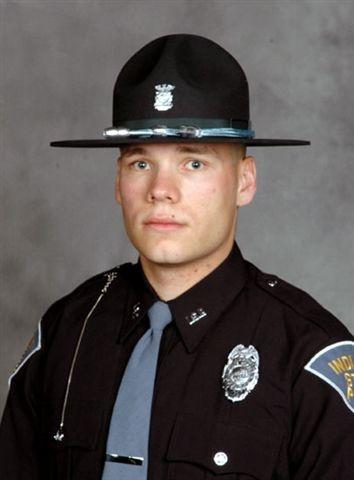 01/28/2008 Daniel Barrett Fallen Hero