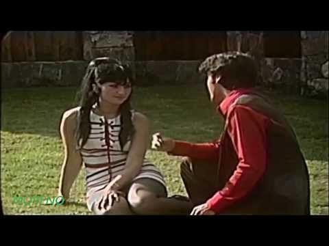Vídeo oficial de Juan Gabriel de su tema 'Hasta Que Te Conoci'. Haz clic aquí…