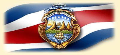 Feliz Día de la Independencia - 15 de Septiembre - Costa Rica (16 fotos) - Imagenes con Frases, Fotos y Carteles para Compartir