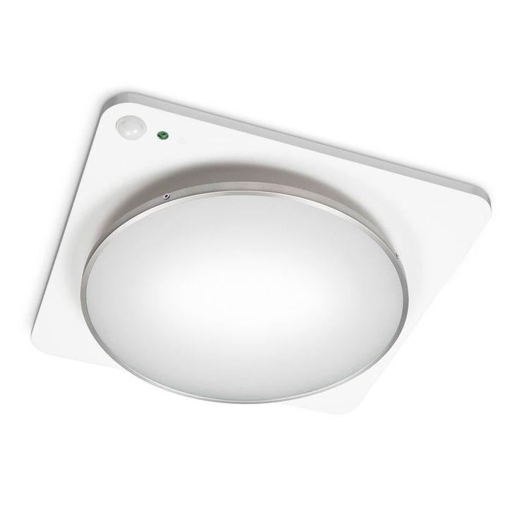 Iso Smart Light & Exhaust Fan