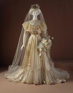 68 best Consuelo Vanderbilt images on Pinterest   Gilded age ...