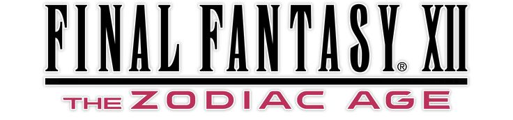 Preview of Final Fantasy XII: The Zodiac Age http://echogamesuk.com/gamescom-final-fantasy-xii-the-zodiac-age/ #gamernews #gamer #gaming #games #Xbox #news #PS4