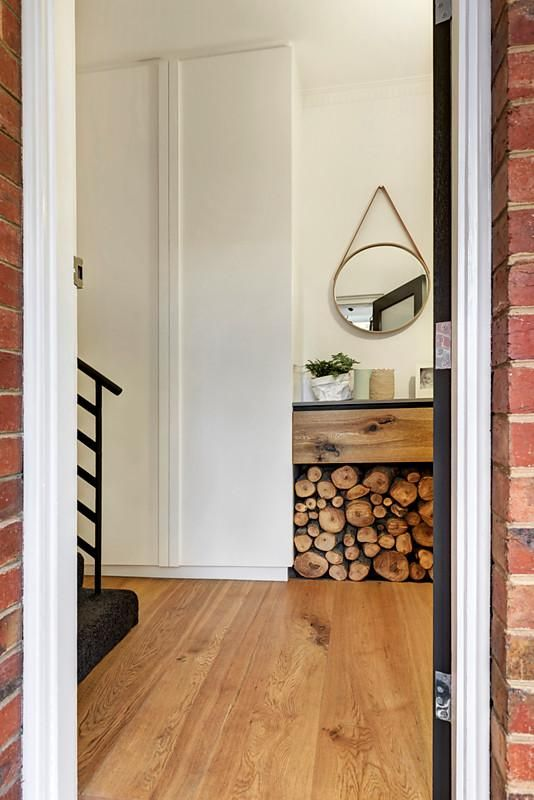 Entry : 5/119 Victoria Road HAWTHORN EAST