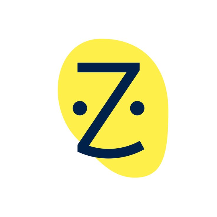 Zocdoc by Wolff Olins. Love the changing face and simplicity. Great tone and humour. Anything Wolff Olins touch seems to turn to gold!