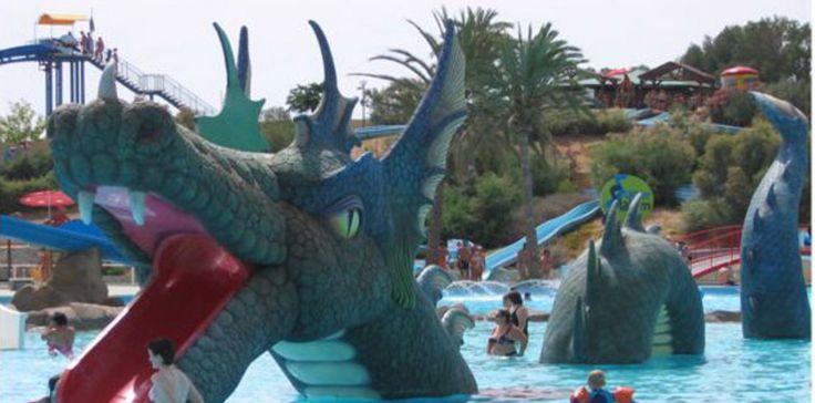 Arte in situ toboganes de agua y toboganes para piscinas for Toboganes para piscinas