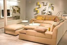 meubels - Google zoeken
