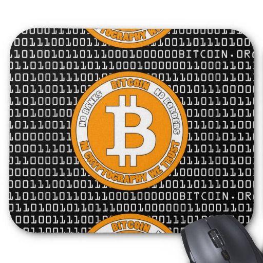 Tapete negro Bitcoin - M1b     Más productos BITCOIN:  http://www.zazzle.es/lamareanaranja/regalos?cg=196938480424491766