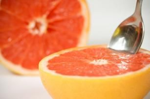 Grapefruit - PROAKTIVdirekt Életmód magazin és hírek - proaktivdirekt.com