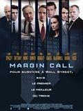 Photo : Margin Call