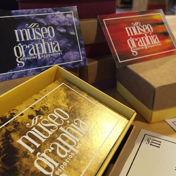 Museographia (@museographia) | Twitter