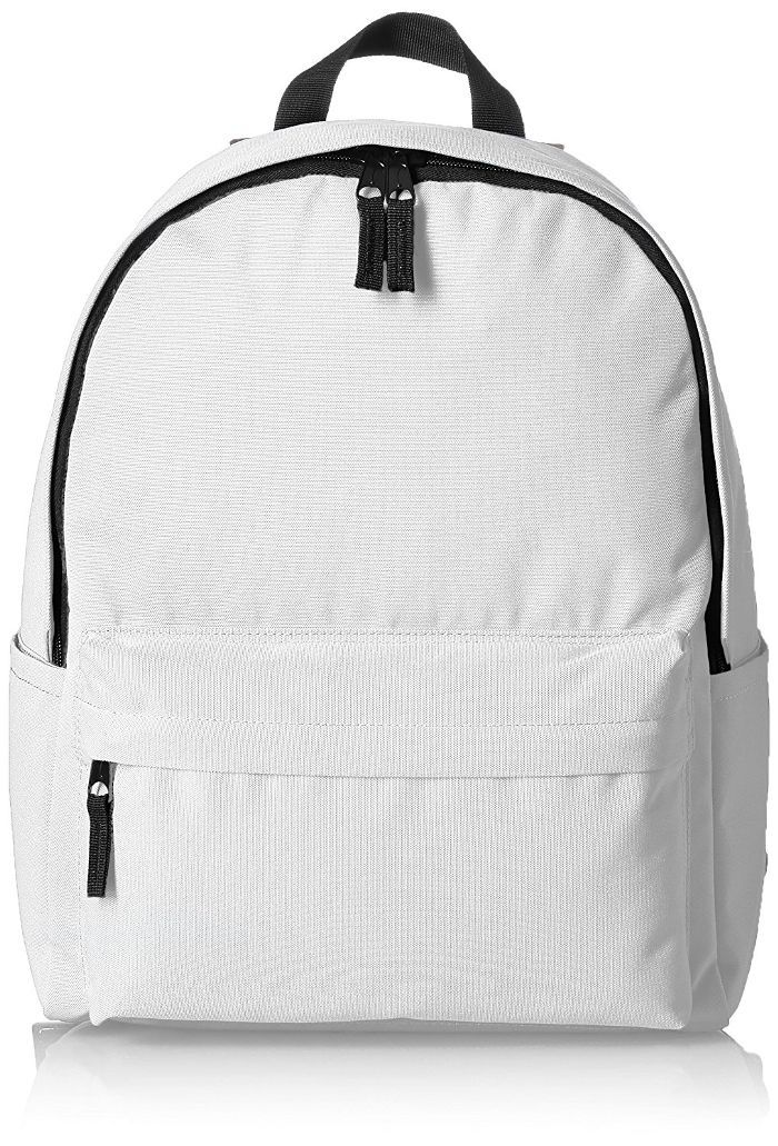 3ab52288d5e1 The 25 Best Backpacks to Buy Before Your Holiday Travels