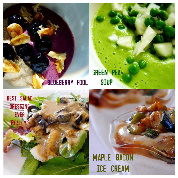 Raw on $10 a Day (or Less!): Raw Food Recipes Menu: March 17, 2013