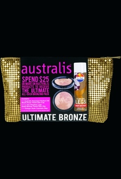 Bronze Kit