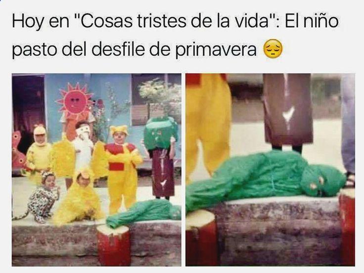 ^_^ Lo mejor en memes en español de la wwe, imagenes divertidas para subir facebook, memes de pokemon para facebook en español, gifs animados fuegos artificiales y chistes buenos audio ➢ http://www.diverint.com/memes-divertidos-facebook-lag-mancha-siglo-xxi/