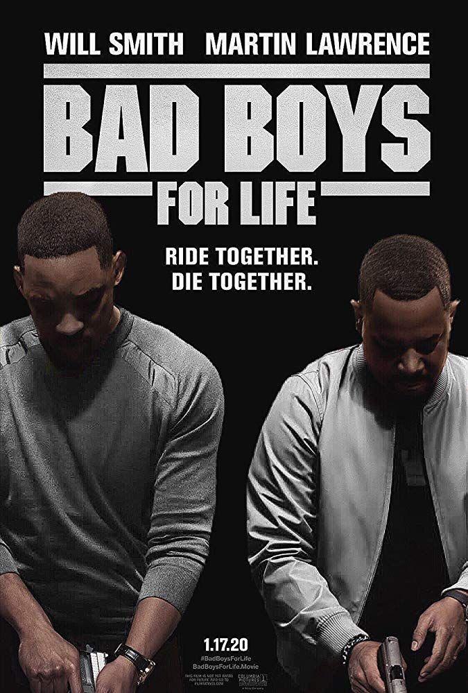 Bad Boys For Life Free Full Movie Online Filmes Online Gratis Boys Filme Filmes Completos