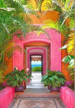 Sommer Ahoi! Mit diesen #funships kommt Tropenfeeling auf! Heiße Tage. Schicke Nächte. So sieht Jetset Urlaub in der Karibik aus. Und nirgends ist es exklusiver als auf St. Barths – dort tummeln sich die Schönen. Deine Eintrittskarte in die edlen Kreise: die neuen essie Tropical Lights natürlich! More