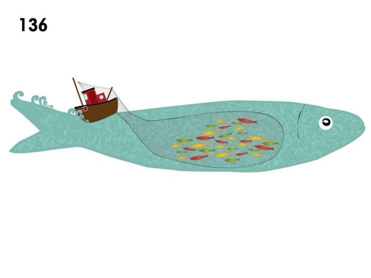icon sardinhas lisboa 2012