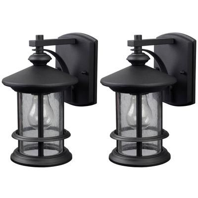 Find This Pin And More On Outdoor Light Fixtures.