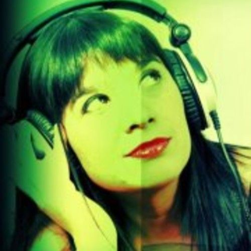 www.soundcloud.com/abepizarro