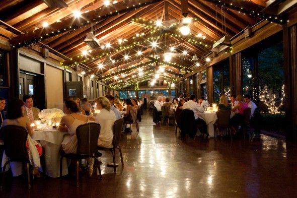31 Best Farmhouse Wedding Images On Pinterest