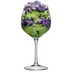 Search Novelty wine glasses glassware. Views 85449.