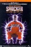 Shocker 1989 Movie Review