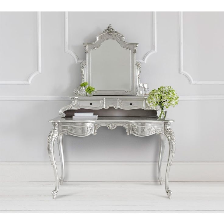 110 best barok meubels images on pinterest antique for Chaise longue barok