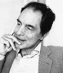 Biografia do escritor Italo Calvino, como foi sua vida, principais obras, entre outras informações.