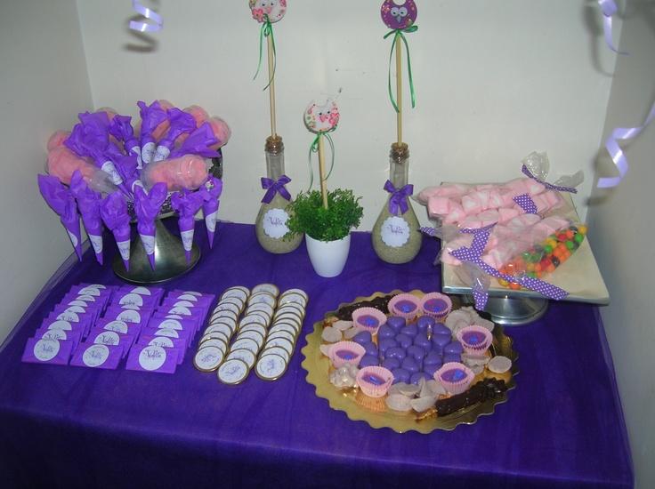 Inspirado en Violetta - Disney | Muñecas y peluches | Pinterest