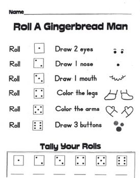 272 best images about Gingerbread Study on Pinterest   Gingerbread ...