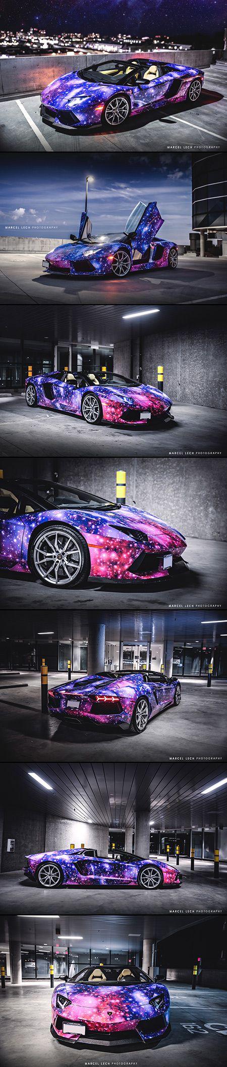 100 Breathtaking Lamborghini Photos to add to your collection visit svpicks.com/... alles für Ihren Erfolg - www.ratsucher.de