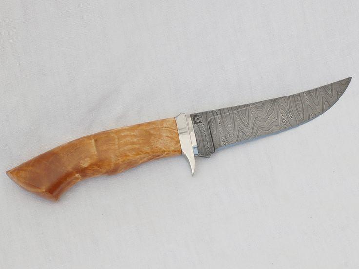 ok knife 1410