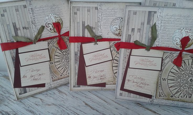 Productos en papel diseños creativos y personalizados hechos a mano. Bitácoras presentadas en caja decorativa. Álbumes para fotos ambientados en portada y páginas. Libretas. Kit de tarjetas personalizadas. Tarjetas de Cumpleaños con tarjetas ambientadas para compartir mensajes y sentimientos en caligrafía hecha a mano.