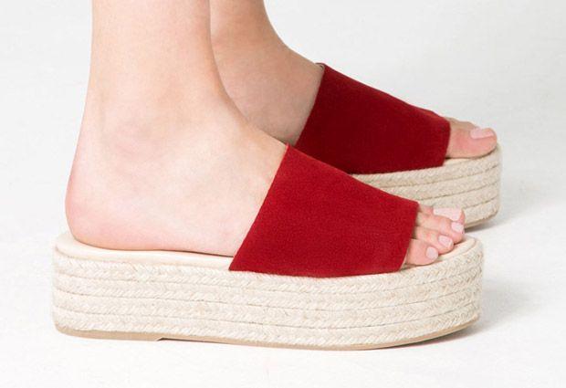 80 zapatos de verano  http://stylelovely.com/galeria/80-zapatos-verano/