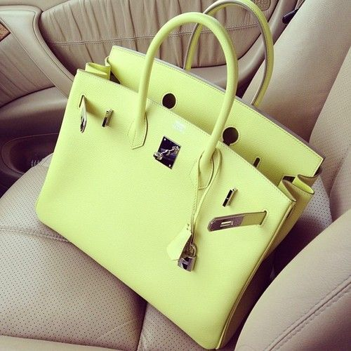 Summer birkin☻http://www.aliexpress.com/item/Free-shipping-Lychee-genuine-leather-women-s-handbag-first-layer-of-cowhide-birkin35-platinum-bag-2014/1718275134.html
