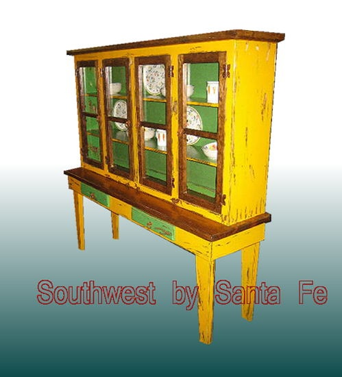 32 Best Images About Old China Cabinets On Pinterest