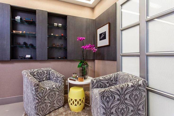 hall de entrada de casas modernas veja dicas de como decorar limpia