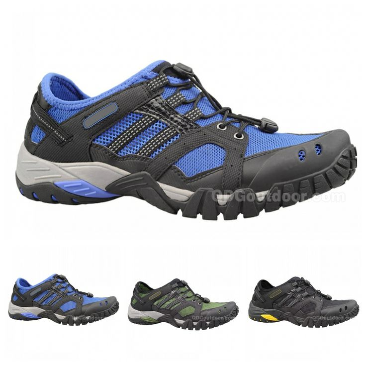 Water Shoes Rubber Mesh Synthetic Style:WS25008 • Mesh and synthetic upper offers breathability and comfortable fit • Dual density EVA insole for cushioning with antimicrobial treatment • Compression-molded EVA midsole for cushion • Rubber outsole provides drainage - See more at: http://www.qdgoutdoor.com/products/Water%20Shoes%20Rubber%20Mesh%20Synthetic%20WS25008_2038.html#sthash.rsPLgZeu.dpuf