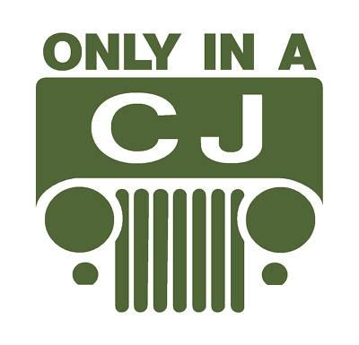 107 Best Images About Jeep Slogans Amp Memes On Pinterest