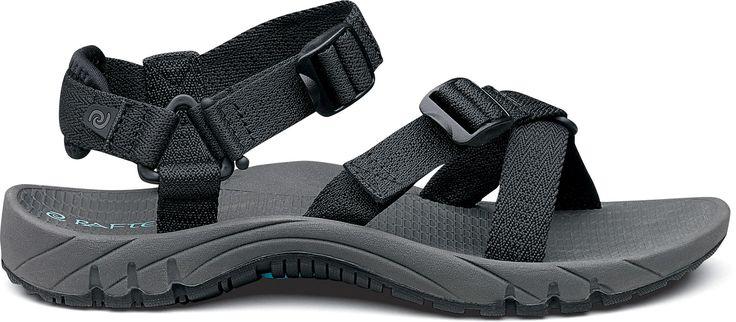 Rafters Stillwater Sandals - Women's - Special Buy