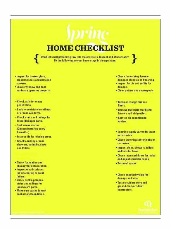 Pin By Patty Debaets On New For The Home Spring Home Shingling Fascia